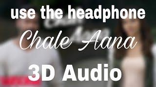 chale-aana---de-de-pyar-de-3d-song-every-music-surrounding-sound