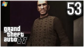 GTA4 │ Grand Theft Auto IV 【PC】 -  53
