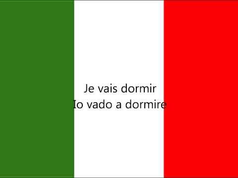 Apprendre l'Italien: 150 Expressions Italiennes Pour Les Débutants