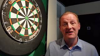 Around the board: The latest of PDC and BDO darts with Craig Birch (May 2018 part three)