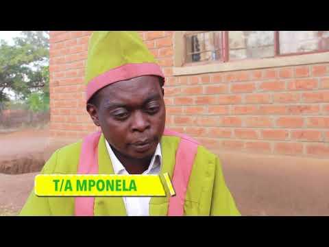 INTERSEX In Malawi  DOCUMENTARY