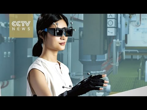 China's Female Millionaires are in a Matchmaking Frenzy from YouTube · Duration:  13 minutes 17 seconds