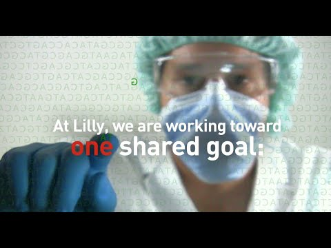 lilly-oncology:-innovation-through-collaboration