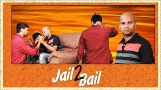 Bommarillu Spoof On Politics - Jail 2 Bail