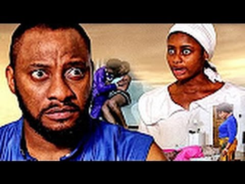 Wages Of Sin - Latest Nigerian Nollywood Movie