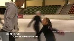 ARD Mittagsmagazin Szolkowys Rückkehr auf Eis Mediathek