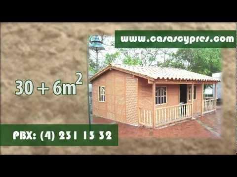 Vote no on : precios casas prefabricadas