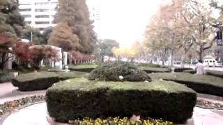 Part 3 - Traveling to Shanghai Vlog - Talking money - Nanjing Road shopping area