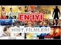 Sinema Tarihinin En İyi 10 ROMANTİK FİLMİ !