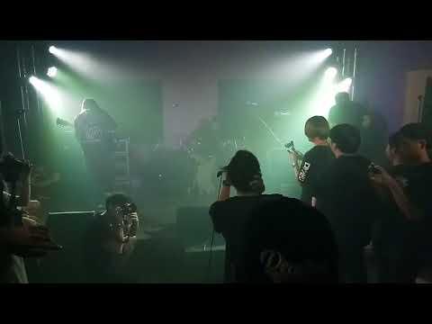 Conscious / Live at Close To Coast