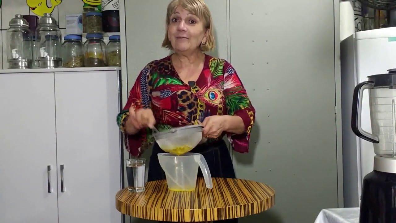 LIPOASPIRAÇÃO CASEIRA QUE PODE SUGAR ATE 50 KGS,.SECA ATE 50 KGS DE GORDURA ABDOMINAL E DA BARRIGA