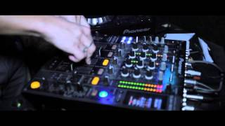 Sugar Hut Brentwood Official Promo Video