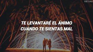 Gryffin & Slander - All You Need To Know // Sub Español (ft. Calle Lehmann)