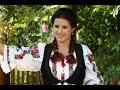 Download Ramona Fabian - Cele mai frumoase melodii