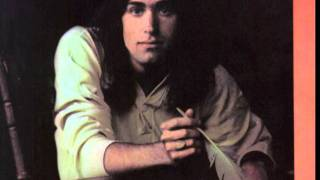 Dan Fogelberg - Better Change