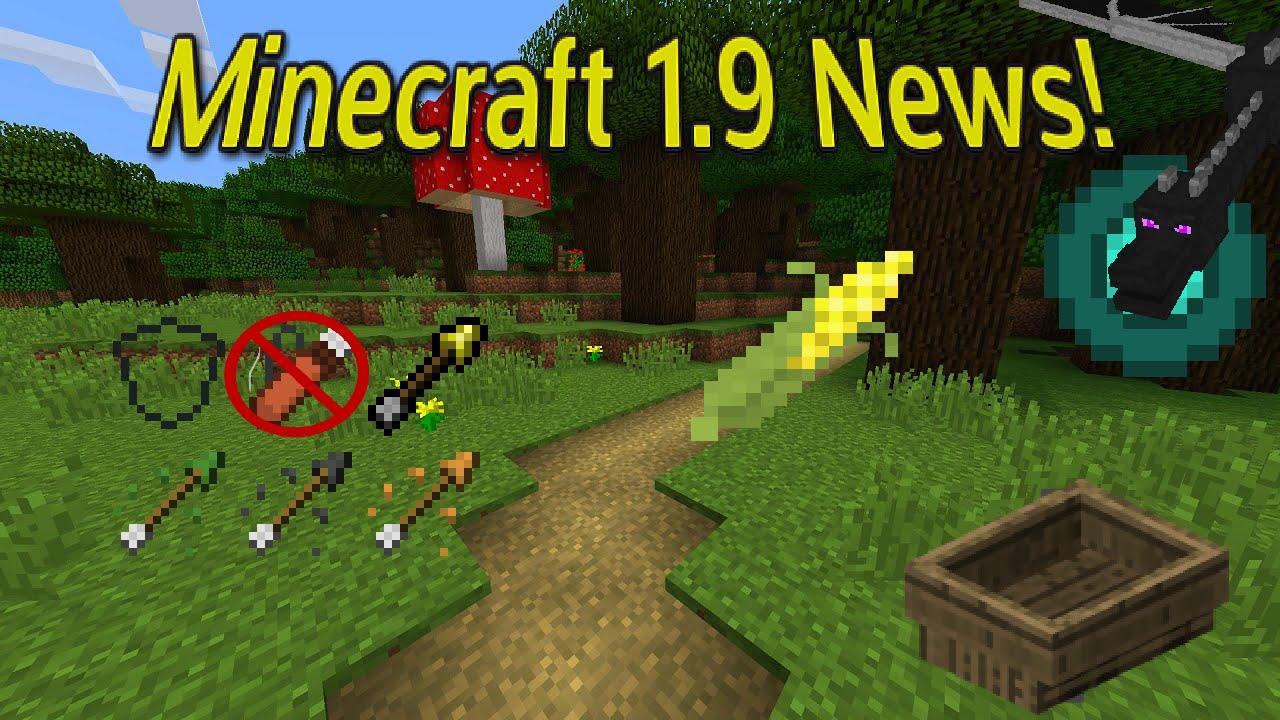 MCreator - The Best Minecraft Mod Maker