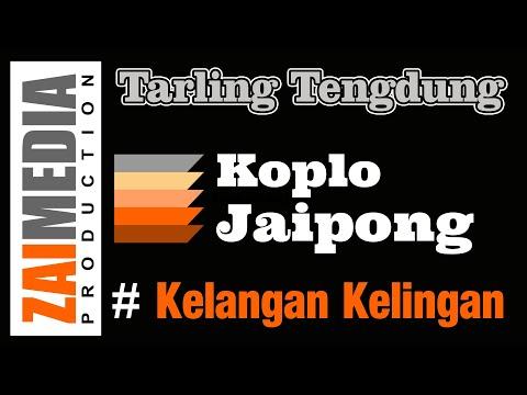 """tarling-tengdung-koplo-jaipong-""""-kelangan-kelingan-""""-(cover)-zaimediaproductiongroup-feat-mbok-cayi"""