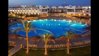 GOLDEN 5 TOPAZ SUITES HOTEL DE LUXE 4* (Египет, Хургада)
