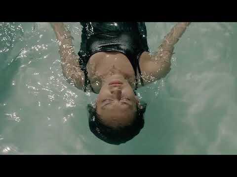 Tompi - Sandiwara (Official Video Clip)