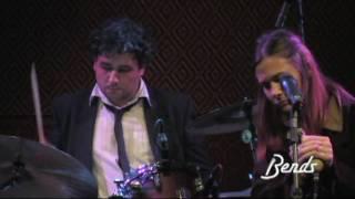Tiffany Harp & Capone Brothers Juke (alternate)