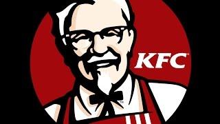 Call of duty:World at war custom zombies map:KFC 2.0