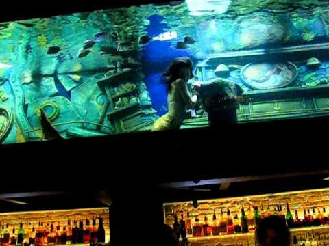 Dive Bars In Sacramento