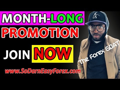 month-long-promotion-[join-now]---so-darn-easy-forex™
