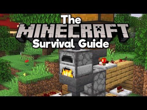 Minecraft 1 12 Vanilla Survival