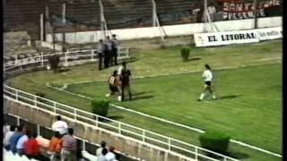 Torneo Nacional B 1991/92
