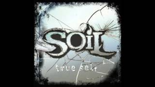 Watch Soil Threw It Away video