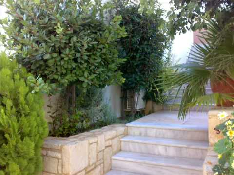 Pictures From Hotel Caldera Village (Crete)