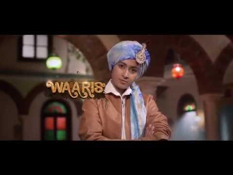 Download &TV - WAARIS
