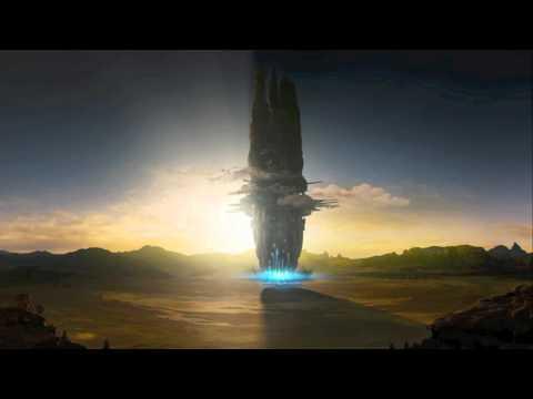 Gemini  Rise & Fall