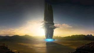 Repeat youtube video Gemini - Rise & Fall