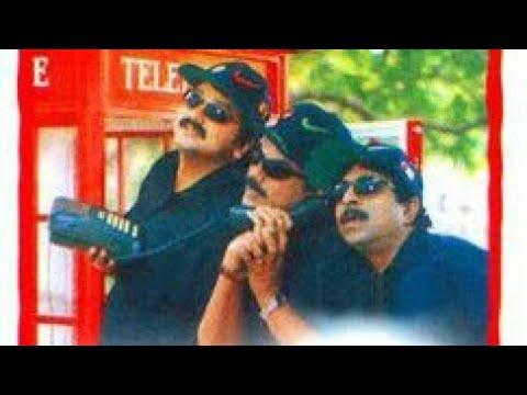 Kadal Kattin Nenjil Lyrics - Friends Malayalam Movie Songs Lyrics
