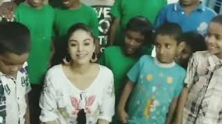 Sanam whatapp status in tamil||adiye thimiralagi||Sanam army