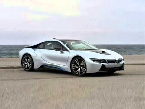 BMW I Auto For Sale On Auto Trader South Africa YouTube - 2015 bmw i8 for sale