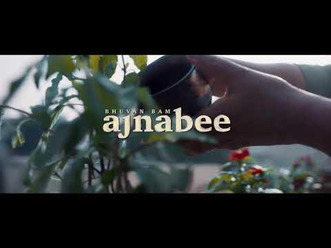 ajnabee-bhuvan-bam