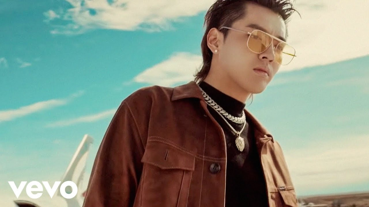 Kris Wu Is Legit But This Ariana Grande Drama Never Was