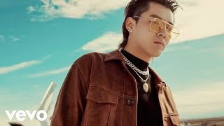 Kris Wu - November Rain (Official Video)