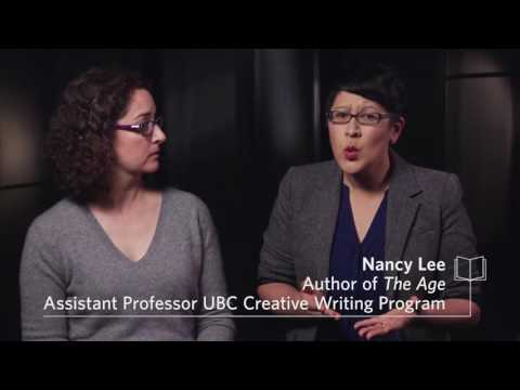How to Write a Novel– Plan & Outline | UBCx on edX | Course About Video