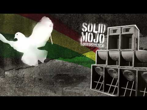 Uplifting Steppas Meditation 3 [Dub Selection by SolidMojo Soundsystem]