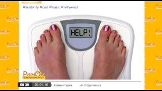 Почему вам не удается похудеть: 5 причин