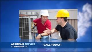 Video 24 Hour Emergency AC Repair Miami Beach FL download MP3, 3GP, MP4, WEBM, AVI, FLV Agustus 2018