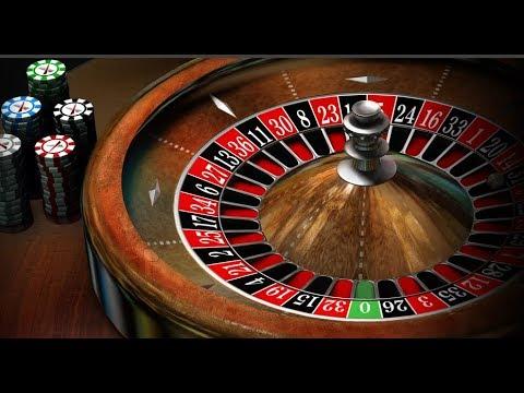 Способ игры в рулетку 2