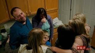 My Five Wives Super Catchup | My Five Wives