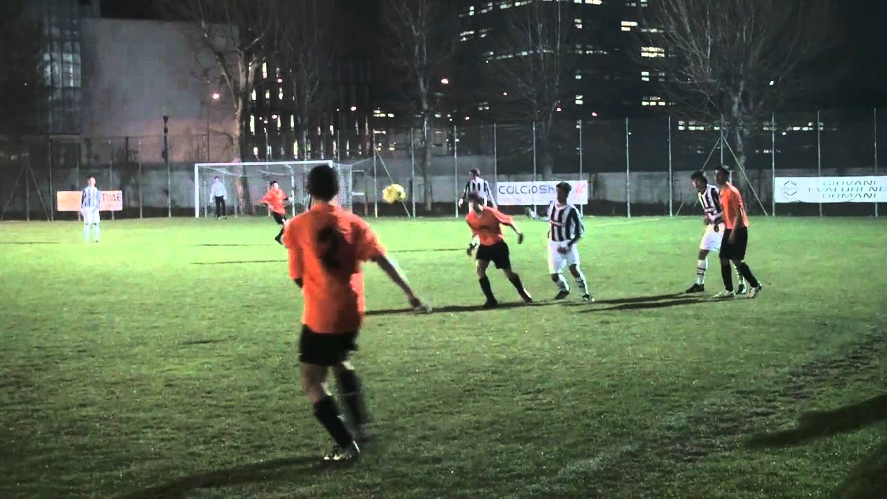 2012 torneo annovazzi aic juventus sintesi youtube for Torneo annovazzi