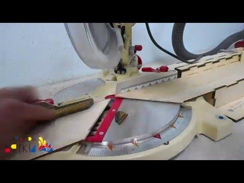 Изготовление рамок в Багетной мастерской