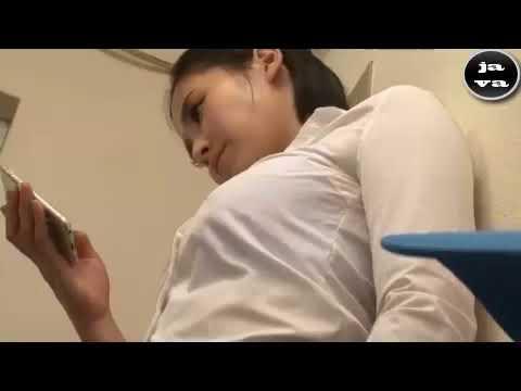 japan movie ,156 -natao miyaga