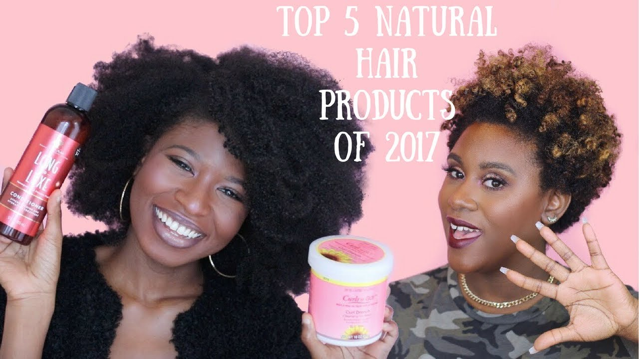 Https Shop Naturallycurly Com Top Natural Hair Products